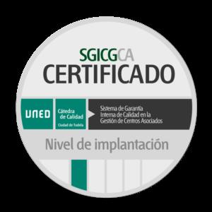 logo-certificacion_nivel_implantacion
